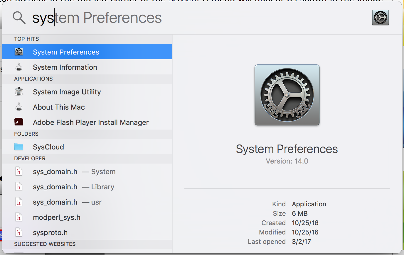 system-preferences.png